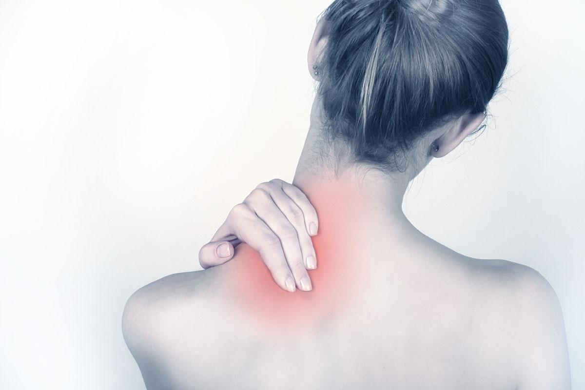 Pain A Biopsychosocial Concept